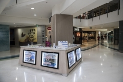 Art Union Commercial Cabinetry