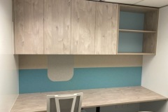 Cota Workspace 3