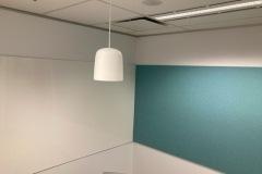 Cota Workspace 4
