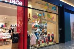 Ollie's Place Shopfitting