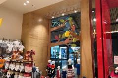 Ollie's Place Shopfitting 2