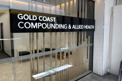 Gold Coast Compounding & Allied Health
